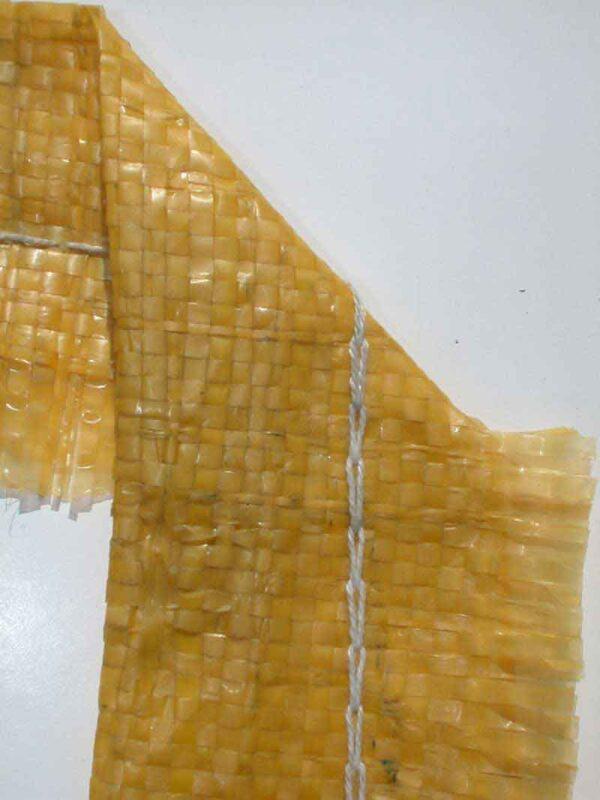 Dwu nitkowa zaszywarka YAO HAN N320A-2592