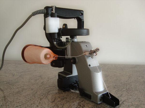 Zaszywarka ręczna do worków SIRUBA AA 6-211