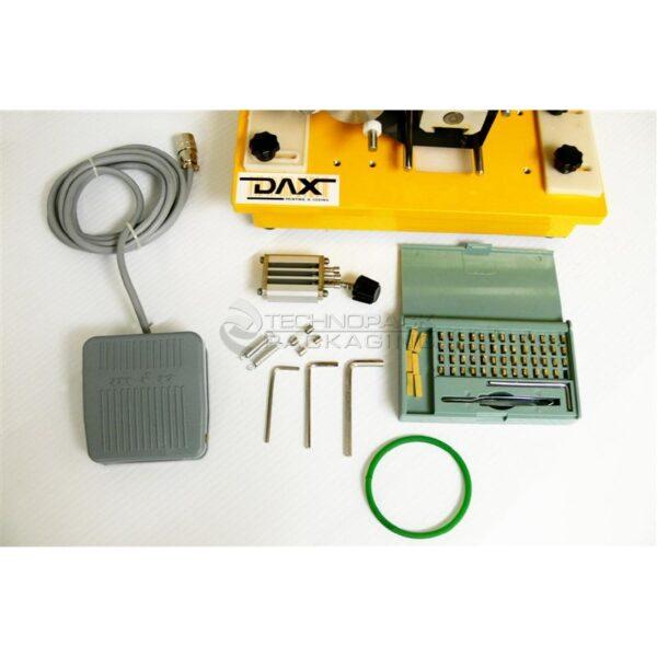 Datownik Numerator DAX 241 B-2397