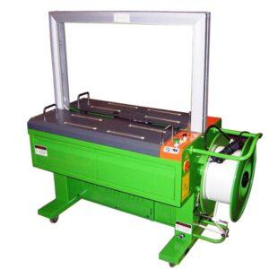 Automatyczna Wiązarka ramowa taśm DAX 86-0