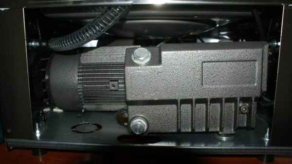 Pakowarka próżniowa INOVAC CVE 300 Digit-2827
