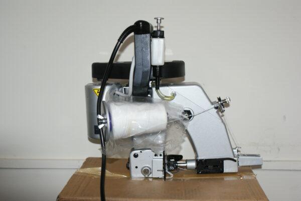 Zaszywarka ręczna YAO-HAN N 600A -2611