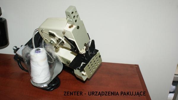 Zaszywarka do worków YAO-HAN F 300A-2622