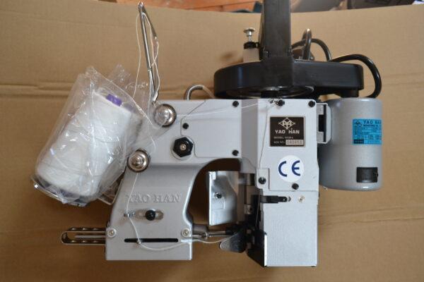 Dwu nitkowa zaszywarka YAO HAN N320A-2590
