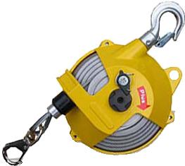 Zaszywarka ręczna YAO-HAN N 600A -2619
