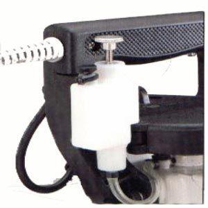 Zaszywarka ręczna do worków SIRUBA AA 6-205