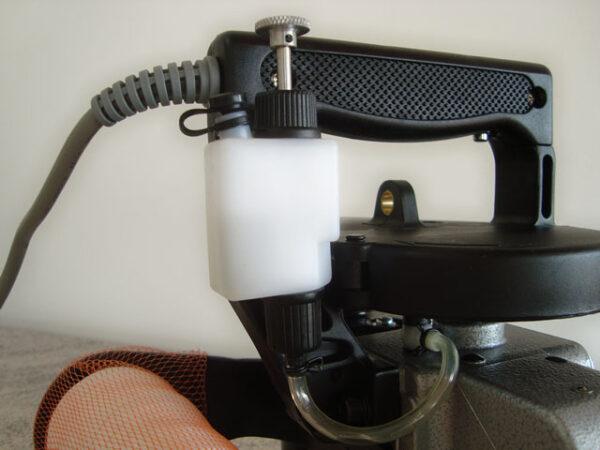 Zaszywarka ręczna do worków SIRUBA AA 6-209