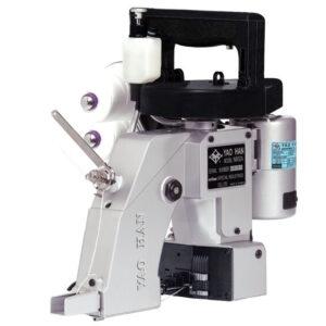 Zaszywarka ręczna YAO-HAN N602A 2-nitkowy-0