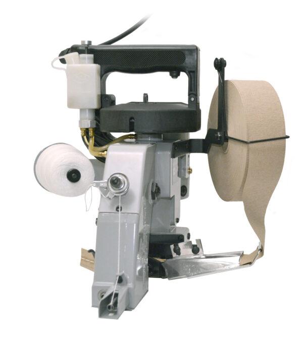 Zaszywarka ręczna z taśmą uszczelniającą YAO-HAN N600AC-2602