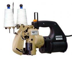 Zaszywarka 2 nitkowa do worków i geotekstyliów Union Special 2200A-0