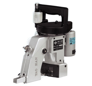 Zaszywarka ręczna YAO-HAN N 600A -2620