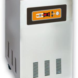Pakowarka próżniowa podłogowa INOVAC CVE 450L DIGIT-0