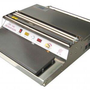 Zgrzewarka Gorący stół TW 550-0