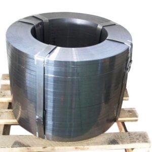 Taśma stalowa 32 mm / 1 kg-0