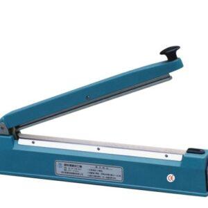 Zgrzewarka Impulsowa do Folii PFS 505 5mm zgrzew-0