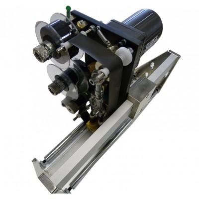 Automatyczny Datownik Numerator DAX 241G-2408