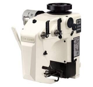 Głowica zaszywająca YAO HAN F900AC-0