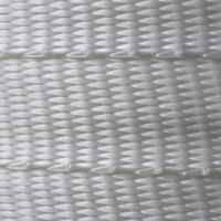 Taśma poliestrowa tkana typu GW 40 / 13 mm 1100 m-0