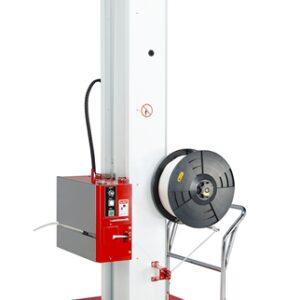 Półautomat do pakowania palet TP 202MH-0