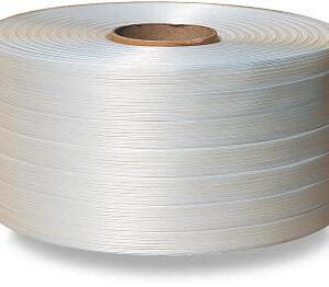 Taśma poliestrowa typu WG 40 (miękka) 13 mm 1100 m-0