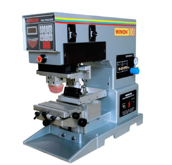 Tamponiarka automatyczna WINON TP 181-3239
