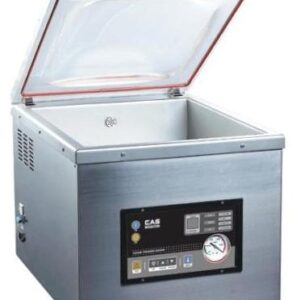 Pakowarka Próżniowa CVP 300/PJ-4030